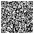 QR code with Philbin Construction contacts