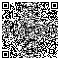 QR code with Harmon Properties Inc contacts