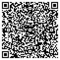 QR code with Transocean Office Center L L C contacts
