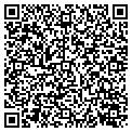 QR code with Division Of Agrigulture contacts