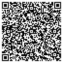 QR code with Woolbright Development contacts