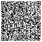 QR code with American Dream Builders contacts