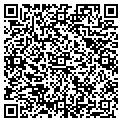 QR code with Niemi Consulting contacts