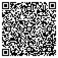 QR code with Powersounds contacts