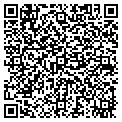 QR code with West Construction Co Inc contacts