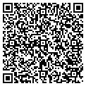 QR code with Charles J Gunther Law Office contacts