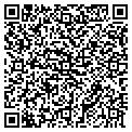 QR code with Wedgewood Air Conditioning contacts