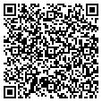 QR code with Uncle Harry's contacts