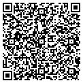 QR code with Florida USA Realty Inc contacts