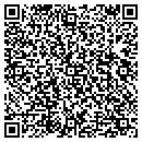 QR code with Champagne Pools Inc contacts
