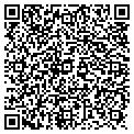 QR code with Alaska Winter Gardens contacts