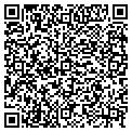 QR code with McRickmark Enterprises LLC contacts