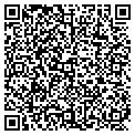 QR code with Florida Transit Inc contacts
