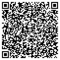 QR code with Oil & Gas Commission contacts