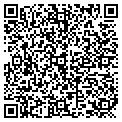 QR code with Guajiro Records Inc contacts