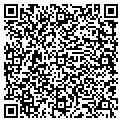 QR code with Arlene J Arkin Associates contacts