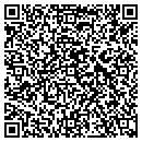 QR code with National Assn Senior Friends contacts