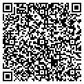 QR code with Anchorage Water & Wastewater contacts