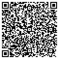 QR code with American Mini Storage contacts