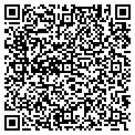 QR code with Trim Bookkeeping & Tax Service contacts