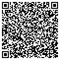 QR code with Wildwood Correctional Complex contacts