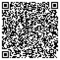 QR code with Otis' Storage & Leasing contacts