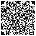 QR code with Lucky Diamond Pull Tab Shop contacts