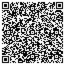 QR code with North Country Bed & Breakfast contacts