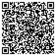 QR code with Ez Way Quilting Machines contacts