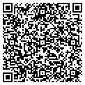 QR code with Frontier Natural Health Service contacts