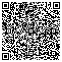 QR code with Blue Line Plumbing Inc contacts