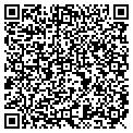 QR code with Spruce Manor Apartments contacts