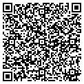 QR code with Kat's Clothing For Women contacts