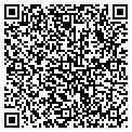 QR code with Juneau Convention & Visitors contacts