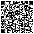 QR code with Acme Park & Playground Equip contacts
