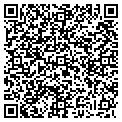QR code with Yukon Quest Cache contacts