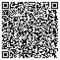 QR code with Chickadee Bed & Breakfast contacts