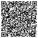 QR code with Natural Health & Fitness contacts