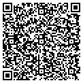 QR code with Hofler Acupuncture Center contacts