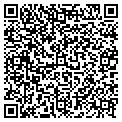 QR code with Alaska State Defense Force contacts
