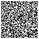 QR code with Delray Shooting Center Inc contacts