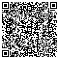 QR code with Rose Food Store contacts
