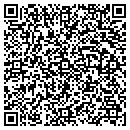 QR code with A-1 Insulation contacts