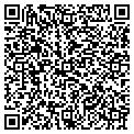 QR code with Northern Electronic Design contacts