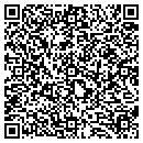 QR code with Atlantic Prepaid Wholesale LLC contacts