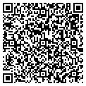 QR code with Akiachak Gas & Oil Sales contacts