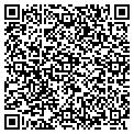 QR code with Katherine Miksruag Olanna Hlth contacts