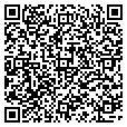QR code with Hydaburg IRA contacts