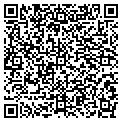 QR code with Harold's Commercial Laundry contacts