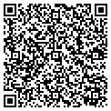 QR code with Dinsmore Lumber Company contacts